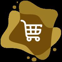 Tłumaczenia dla e-commerce